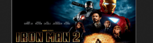 iron man 2 slide