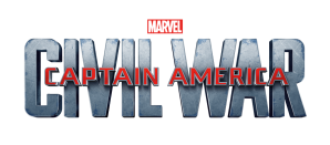 Logo_CaptainAmericaCivilWar