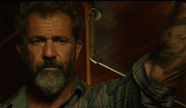 melgibson blood father