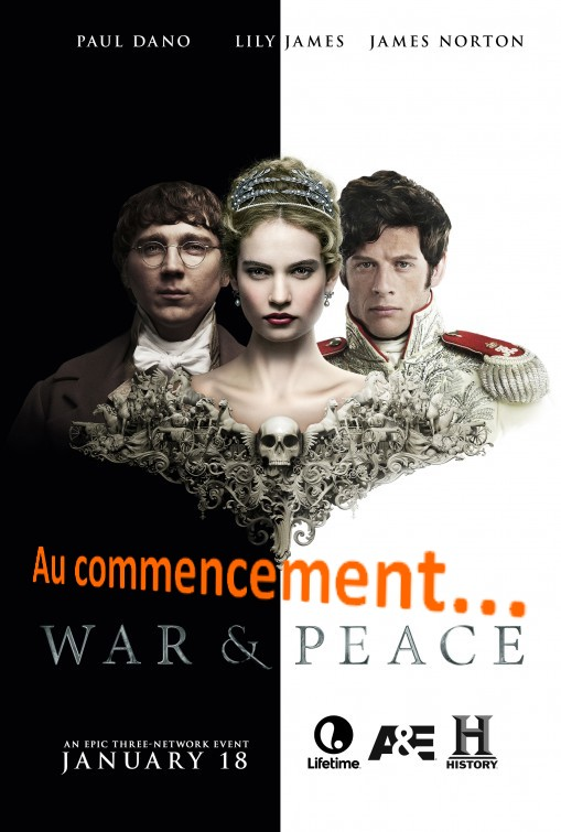 war_and_peace_ver2AU COMMENCEMENT