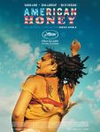 american-honey-affiche-def-cliff-and-co