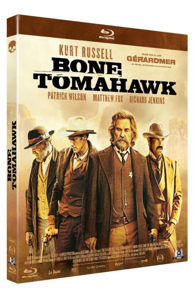 bone tomahawk br