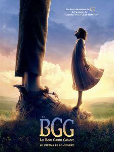 le bgg affiche fr