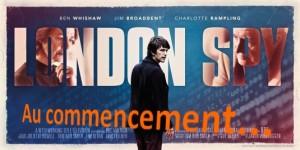 london_spy AU COMMENCEMENT
