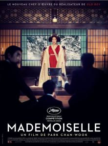 mademoiselle-affiche-cliff-and-co