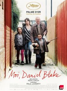 moi-daniel-blake-affiche-cliff-and-co