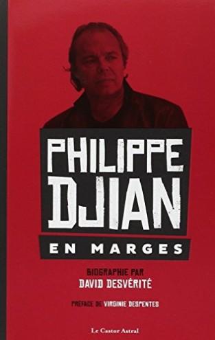 philippe-djian-en-marges-313x495
