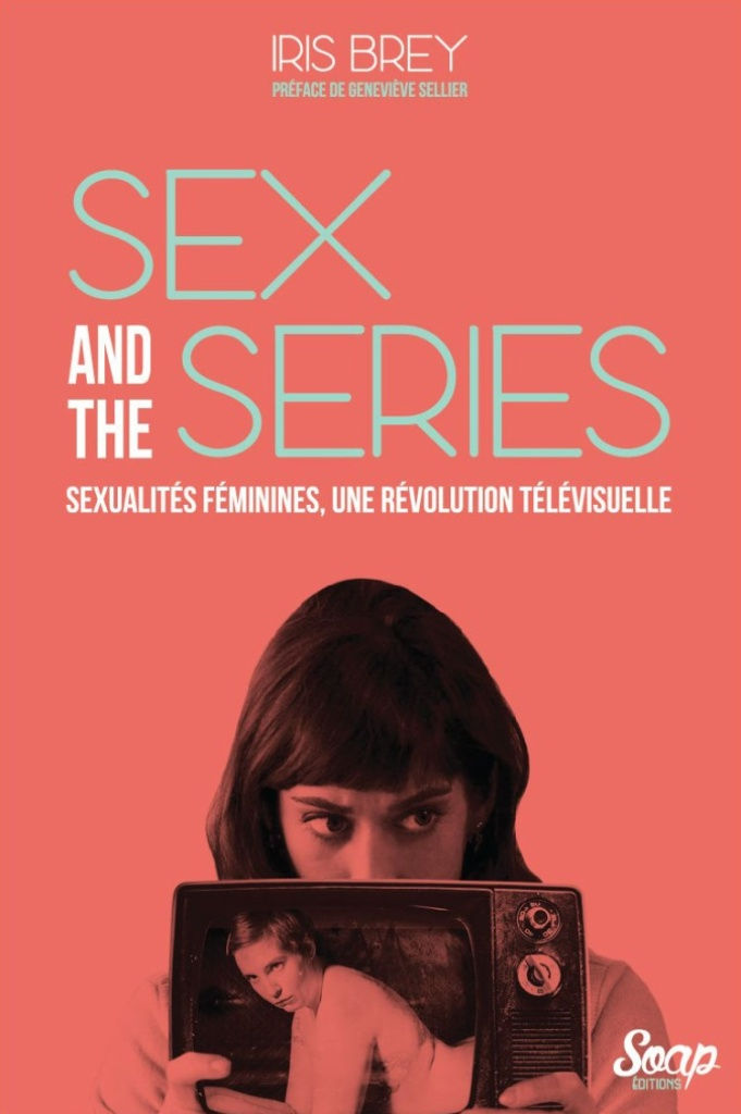 SEX & THE SERIES