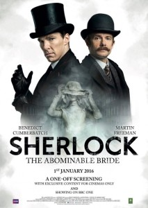 sherlock_the_abominable_bride