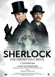 sherlock_the_abominable_bride