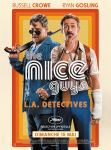 the nice guys affiche fr