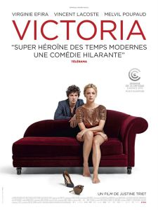 victoria-affiche-cliff-and-co