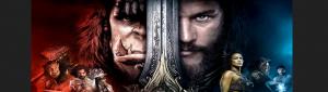Warcraft duncan jones slide