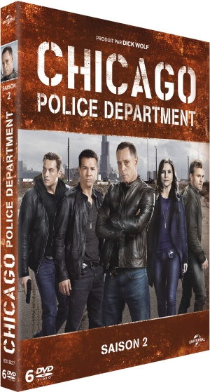 Coffret-DVD-CHICAGO-PD-s2