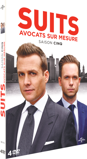 Coffret_DVD_SUITS_S5