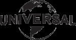 logo-Universal-Noir