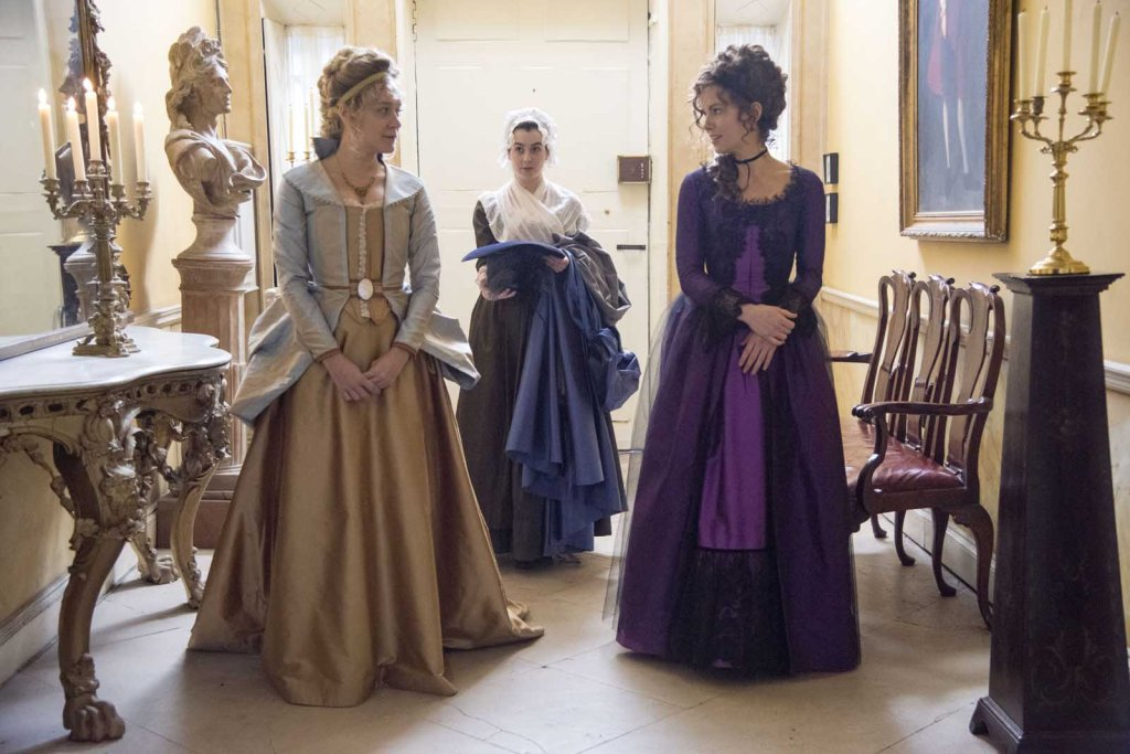 love and friendship 1