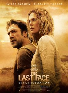 the-last-face-affiche-cliff-and-co