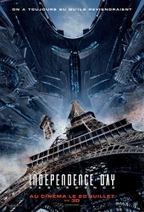 independence day resurgence affiche cliff and co