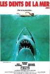 les dents de la mer affiche cliff and co