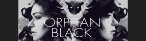 orphan black saison 4 slide cliff and co