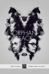 orphan_black_ver12