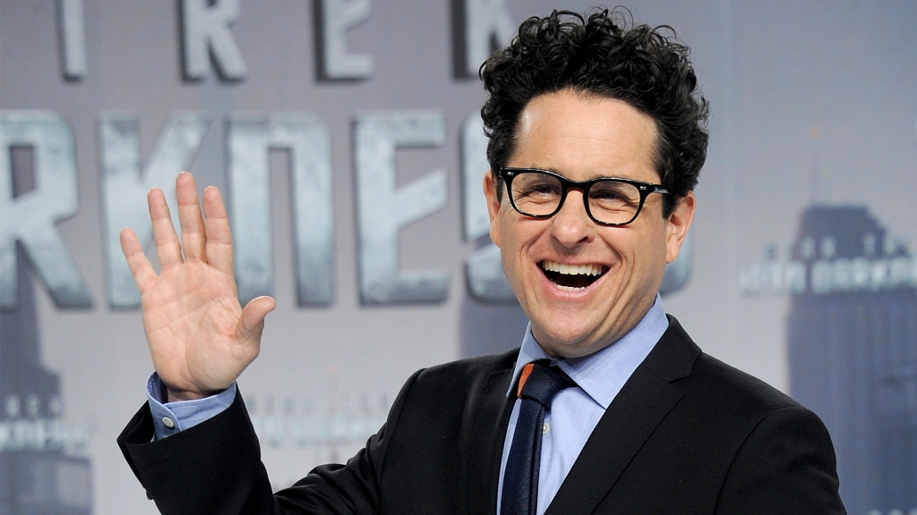 SCREENPLAY MAG JJ ABRAMS CLIFF AND CO