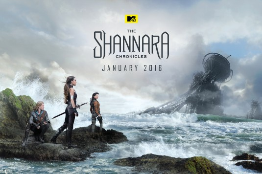shannara_chronicles