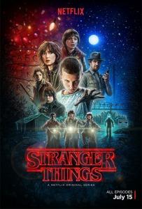 stranger_things_ver2