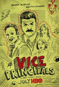 vice_principals