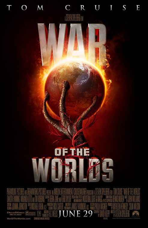 war_of_the_worlds_ver4