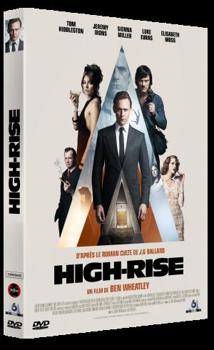 3D-DVD-HIGH-RISE
