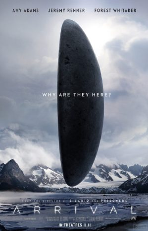 arrival poster 2 cliff and co