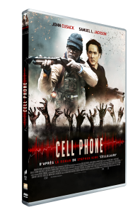 CELL-PHONE-DVD