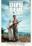 dieu seul le sait affiche cliff and co