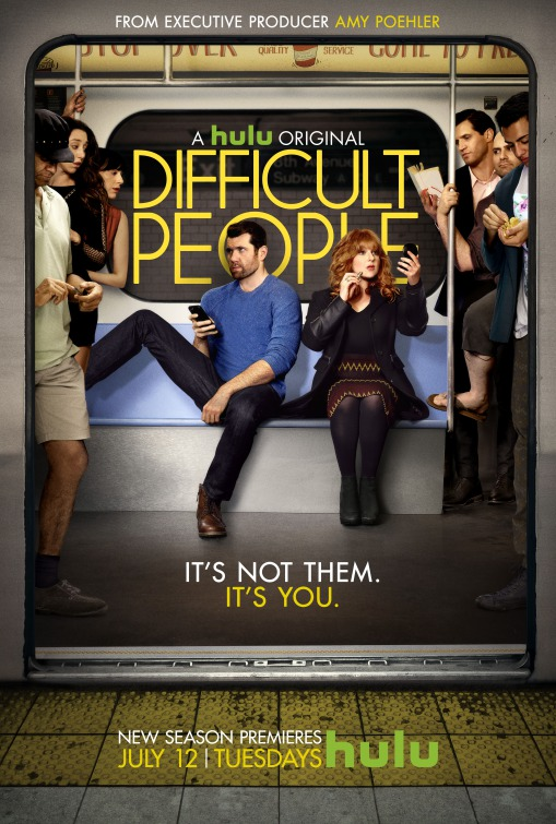 difficult_people_ver2