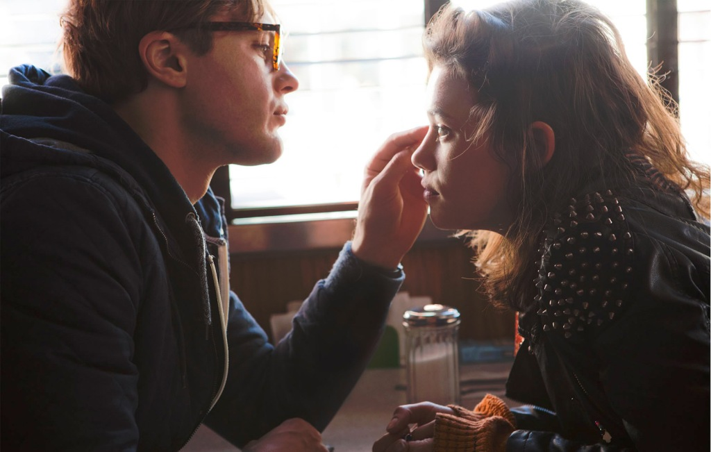 i origins 1 cliff and co