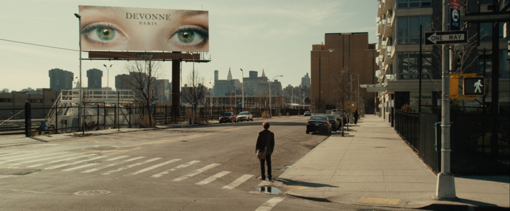 i origins 2 cliff and co