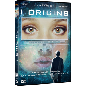 i-origins.jpg