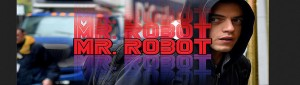 MR ROBOT S2 SLIDE CLIFF AND CO