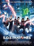 SOS FANTOMES AFFICHE CLIFF AND CO