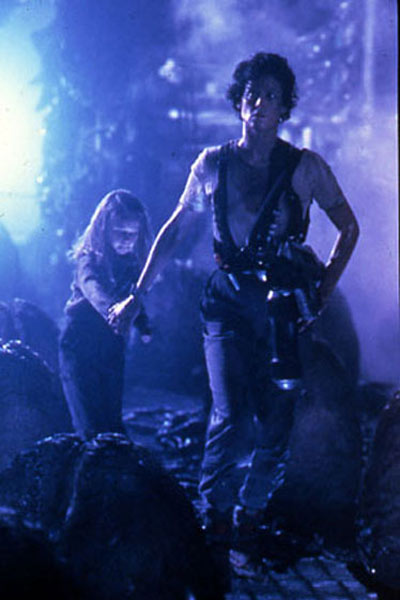 aliens-le-retour-2-cliff-and-co