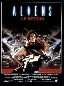 aliens-le-retour-affiche-cliff-and-co