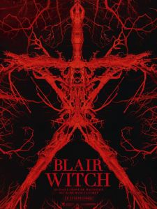 blair-witch-affiche-cliff-and-co
