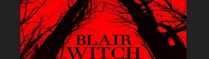 blair-witch-slide-cliff-and-co