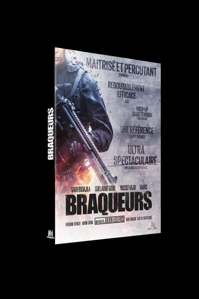 braqueurs-3d-dvd