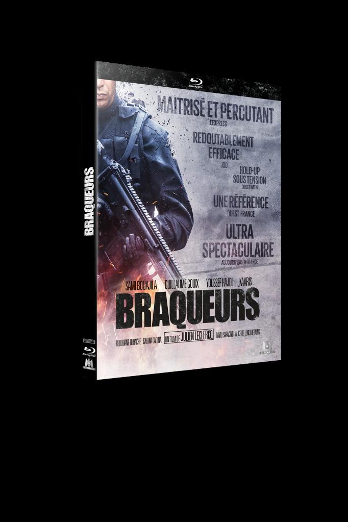 braqueurs-bd-3d