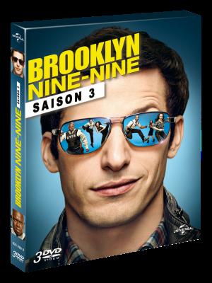 brooklyn-nine-nine-s3-france-dvd-retail-slipcase-fame-101581-3d-packshot-2