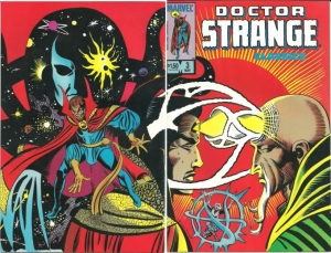 dr-strange-aux-origines-slide-cliff-and-co
