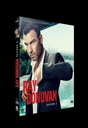 dvd_slipcase_ray_donovan_s3